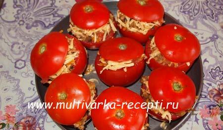 farshirovannye-pomidory-v-duhovke-6