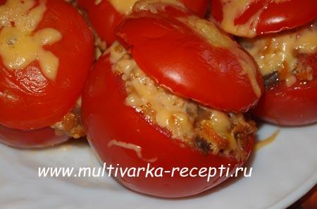 farshirovannye-pomidory-v-duhovke