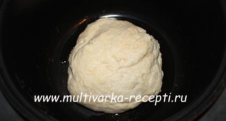 kapustnyj-pirog-v-multivarke-2