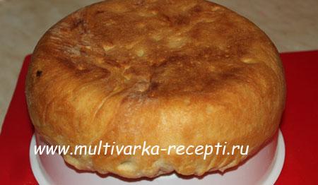 kapustnyj-pirog-v-multivarke-recept