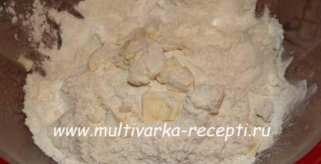 otkrytyj-pirog-s-yablokami-2