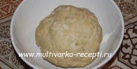 otkrytyj-pirog-s-yablokami-3
