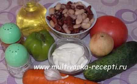 ovoshchnoj-salat-s-fasolyu-2