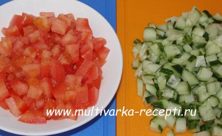 ovoshchnoj-salat-s-fasolyu-4