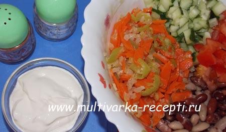 ovoshchnoj-salat-s-fasolyu-5