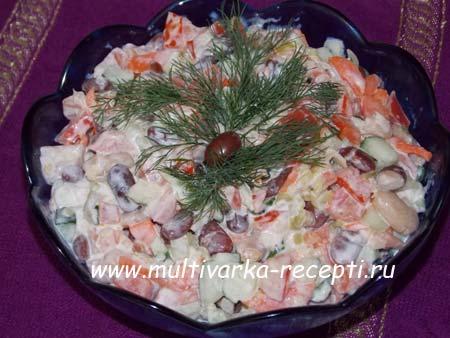 ovoshchnoj-salat-s-fasolyu