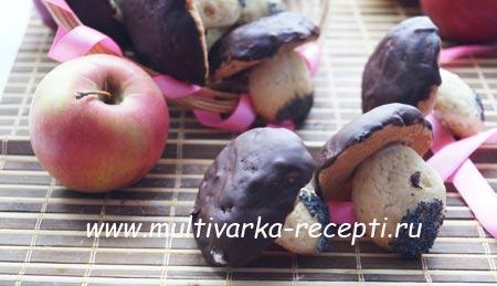 pechene-gribochki-recept