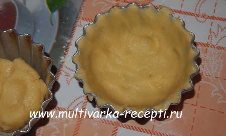 pesochnye-korzinochki-4