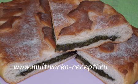 pirog-so-shchavelem-recept
