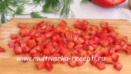 postnyj-ovoshchnoj-sup-v-multivarke-4