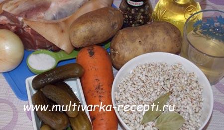 rassolnik-leningradskij-s-perlovkoj-i-ogurcami-1