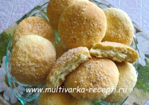 recept-pechenya-na-kefire