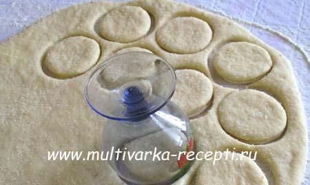 recept-pechenya-na-kefire-4