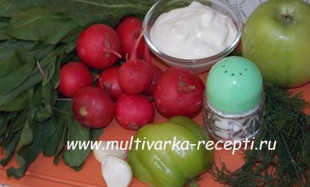 salat-iz-shchavelya-1