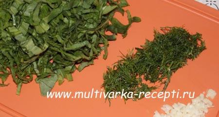 salat-iz-shchavelya-2