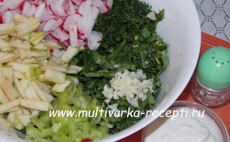 salat-iz-shchavelya-4