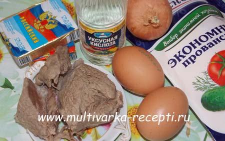 salat-muzhskoj-kapriz-1