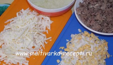 salat-muzhskoj-kapriz-2