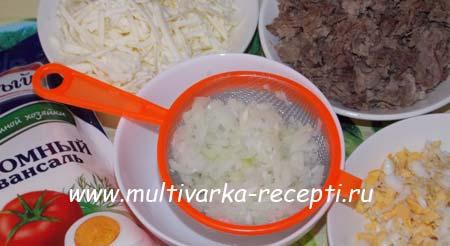 salat-muzhskoj-kapriz-3