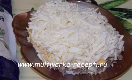 salat-muzhskoj-kapriz-7