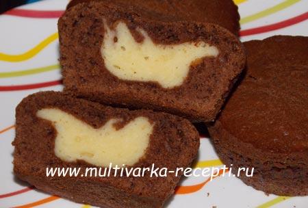 shokoladnye-keksy-recept