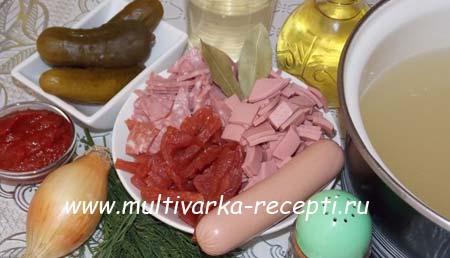 solyanka-recept-s-kolbasoj-1