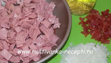 solyanka-recept-s-kolbasoj-2