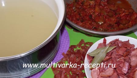 solyanka-recept-s-kolbasoj-4