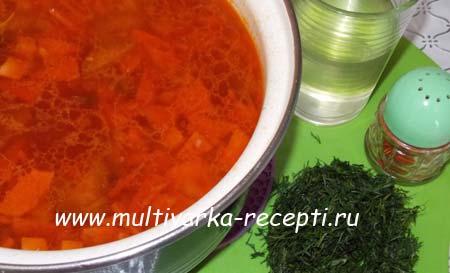 solyanka-recept-s-kolbasoj-5