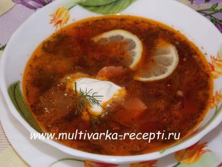 solyanka-recept-s-kolbasoj