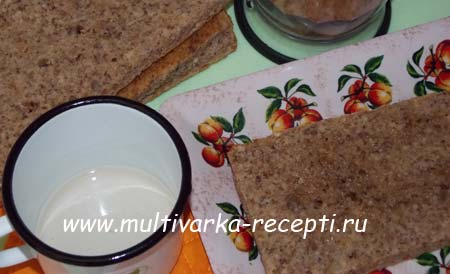 tort-iz-fasoli-7
