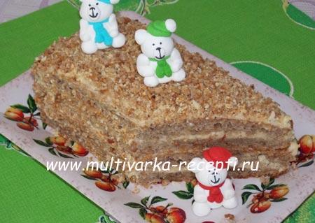 tort-iz-fasoli