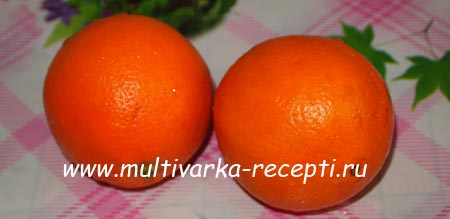 varene-iz-apelsinov-1