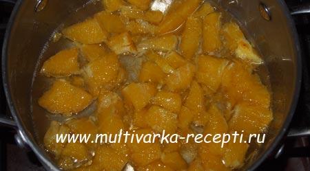 varene-iz-apelsinov-4