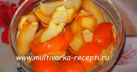 varene-iz-apelsinovyh-korok-1