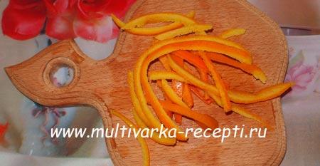 varene-iz-apelsinovyh-korok-2