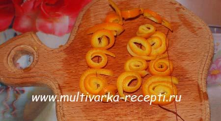 varene-iz-apelsinovyh-korok-4