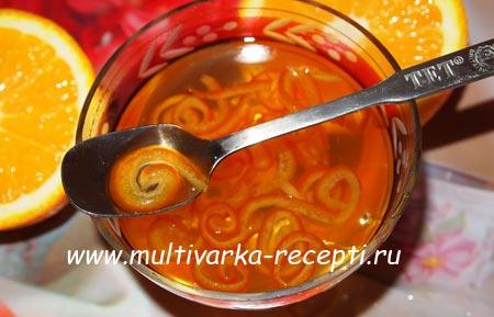 varene-iz-apelsinovyh-korok