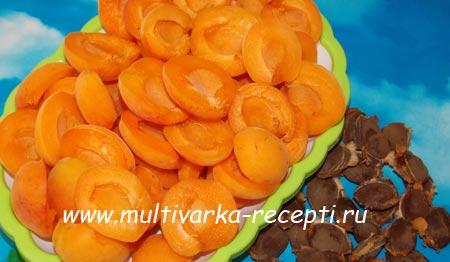 abrikosy-v-sirope-na-zimu-2