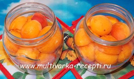 abrikosy-v-sirope-na-zimu-3
