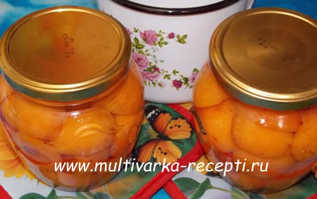 abrikosy-v-sirope-na-zimu-4