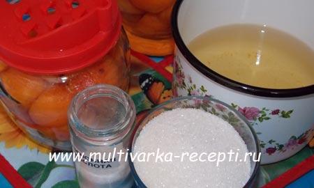 abrikosy-v-sirope-na-zimu-5