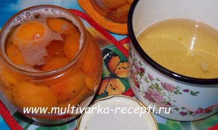 abrikosy-v-sirope-na-zimu-6