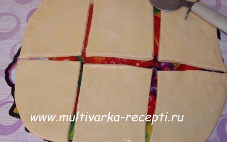 bulochki-doma-parkerov-5