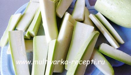 kabachki-v-klyare-recept-1