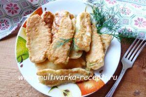 kabachki-v-klyare-recept