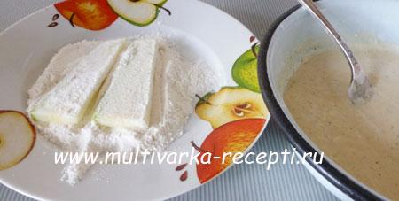 kabachki-v-klyare-recept-4