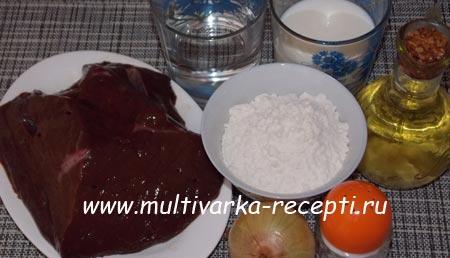 kak-pozharit-pechen-1