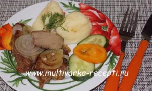 kak-pozharit-pechen