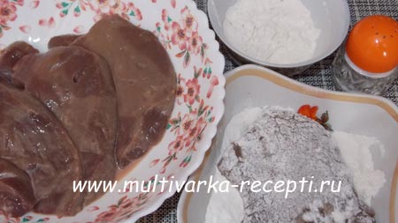 kak-pozharit-pechen-4